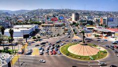 Tijuana | Tijuana in Baja of Mexico | Go Gringo