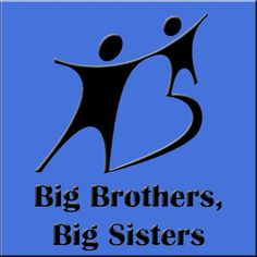 Nerium is officially sponsoring the Big Brothers and Sisters of America. Mark my words Nerium Intl will sponsor more children then any other company has ever done.    Can you feel the Ripple?
