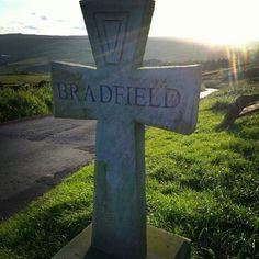 http://visitpenistone.co.uk/letour/walks_bradfield.html