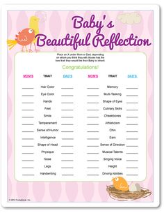 baby on pinterest baby shower games baby showers and baby shower