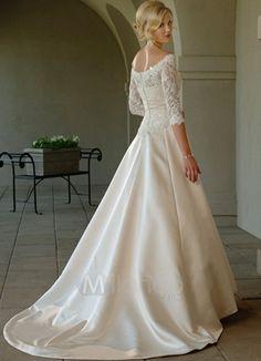wedding dress lace, wedding dressses, idea, someday, dream, de novia, weddings, dresses, sleeves