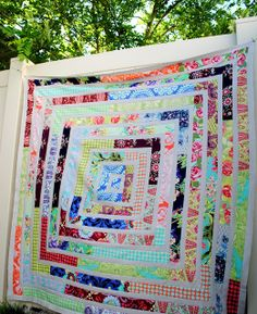 Hideaway Girl: Quilts sew, craft, hideaway girl, roll quilt, scrappi, quilts, jelly rolls, jelli roll, quilt idea