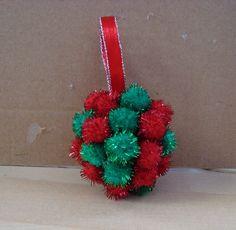 Ornaments :)