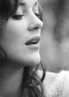 Marion Cotillard~