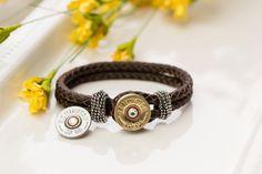 bullet bracelet, bullet jewelri, bullet jewelry