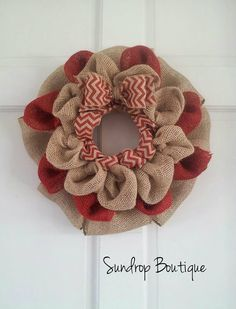 /christmas-wreath-christmas-burlap-wreath
