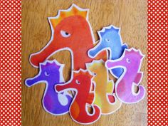 transfer paper, diy felt, felt figur, felt stories, felt board, flannel board