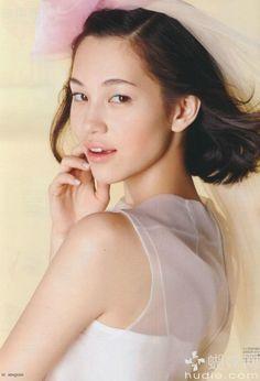 古手川伸子の画像 p1_12