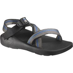 The perfect sandal for every adventure-- Chaco Sandals
