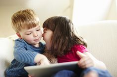 8 Ways Screens are Ruining Your Family's Life