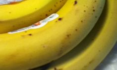 keep bananas fresh longer
