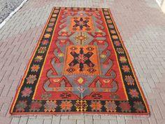 Persian Carpets On Pinterest Persian Carpet Navajo Rugs