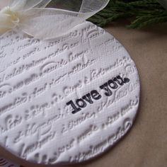 clay, stamp, craft, salt dough ornaments, dough recip, saltdough, gift tags, christmas ornaments, salts