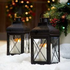 A timeless look for your indoor or outdoor décor.