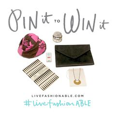 On Towards Autumn at livefashionABLE.com #livefashionABLE