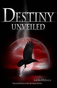 Destiny Unveiled by Laura DeLuca, http://www.amazon.com/dp/B008LOJBVG/ref=cm_sw_r_pi_dp_wod4qb1P7Z9CA