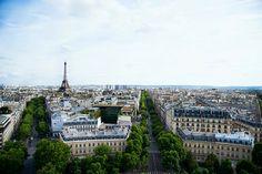 Paris / JustinTime