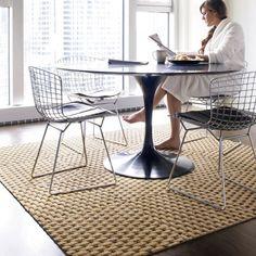 Style: Weave a Story  Color: Tan  $15.99/ Tile