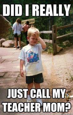 Multiple times a day hahahaha!