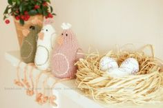 diy-wax-decorated-easter-eggs-tutorial