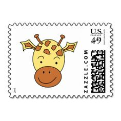 >>>Order          	Cute Giraffe Cartoon. Stamp           	Cute Giraffe Cartoon. Stamp today price drop and special promotion. Get The best buyDiscount Deals          	Cute Giraffe Cartoon. Stamp Review on the This website by click the button below...Cleck Hot Deals >>> http://www.zazzle.com/cute_giraffe_cartoon_stamp-172032983423178368?rf=238627982471231924&zbar=1&tc=terrest