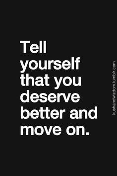 ♥ So true!!