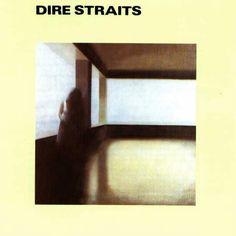 dIRe stRAiTS - DIRe