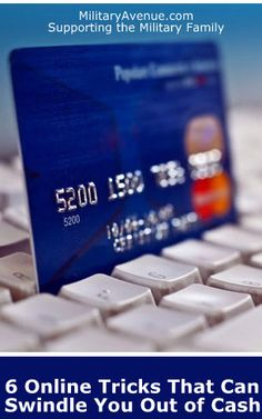 do usaa credit cards have foreign transaction fees