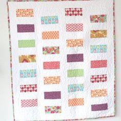 quilting patterns, cluck sew, babi quilt, baby quilts, baby quilt patterns, coin, easi babi, applique patterns, quilt block patterns