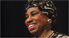 "Mary Leontyne Price was born in Laurel, Mississippi, on February 10, 1927. Ms. Price made her sensational Metropolitan Opera debut on Jan. 27, 1961, as Leonora in Verdi's ""Trovatore,"" the first African-American to open a season at the Metropolitan Opera. But prior to that, during the late 1950s, operagoers in Vienna and Salzburg had already heard her powerful Mozart performances as Donna Elvira in ""Don Giovanni."""