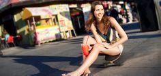 7 Habits of Happy People