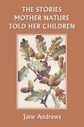 Waldorf Stories for Kindergarten