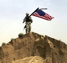 soldier, hero, flag, american fight, america land that i love, god bless, bless america, usa, patriot