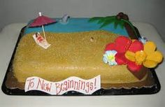 divorce cakes - Yahoo Image Search Results
