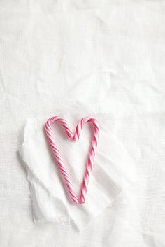 candy cane love