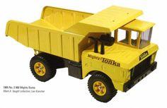 tonka-dump-truck