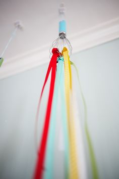 CLICK ON IT TONS OF IDEAS  Bun in the Oven Baby Shower - Lots of cute ideas from this shower