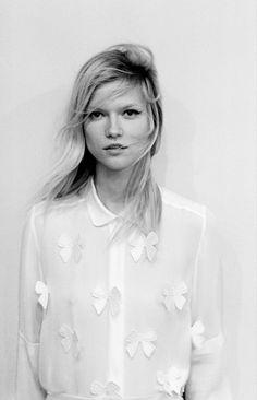 #.  women blouse #2dayslook #blouse fashion  www.2dayslook.com