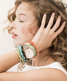 Women's Jewelry | Jewelry for Women | FOSSIL