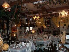 Tea Room   Yelp Tea room in St. Cloud Fl which offers vegan options!