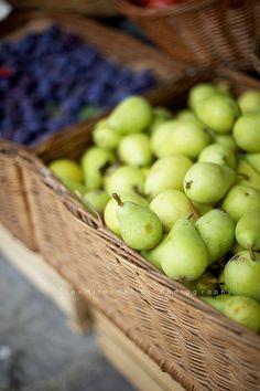 Little Pears!