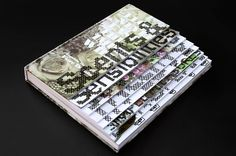 Browsing Copy - Evelin Kasikov – CMYK embroidery and Typographic Design – London