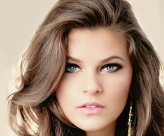 Pro-Life Miss USA Contestant Was Conceived in Brutal Rape, Glad She Wasn't Aborted http://www.lifenews.com/2014/06/06/pro-life-miss-usa-contestant-was-conceived-in-brutal-rape-glad-she-wasnt-aborted/