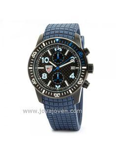 Reloj_Oficial_Athletic_Club_RE01AC01H