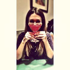 blanca_suarez instagram