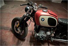 bmw-r45-motorecyclos-3.jpg