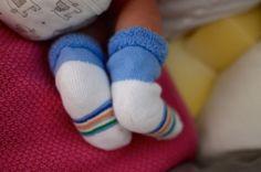 shades, parents, babi feet, technology, father unfold