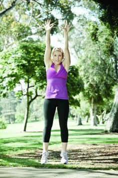 Follow diet solution programs to lose weight http://www.joggingtoloseweight.org