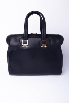 The Kate Satchel
