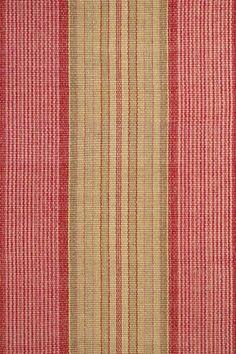 Framboise Woven Cotton Rug contemporary rugs